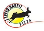 Speed Rabbit Pizza Reims